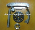 nissan z24 timing kits de cadena
