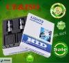 HOT.newest and popular 12v/24v 35w/55w osram H4 mini hid ballast