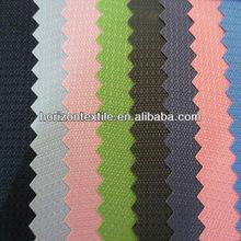1000d cordura printed fabric,nylon fabric