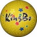 2012 pelota de goma& laminado pelota