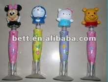 multi-function promotional pen