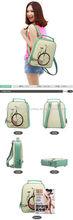 2012 Fashion Women Fashion Bags
