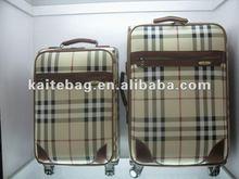 2012 newest popular Luggage
