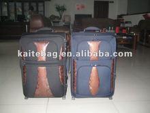 2012 newest cheap trolley luggage