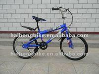 2013 new model bike racing bicycle with ISO9001