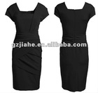 2013 hot selling fashion ladies casual