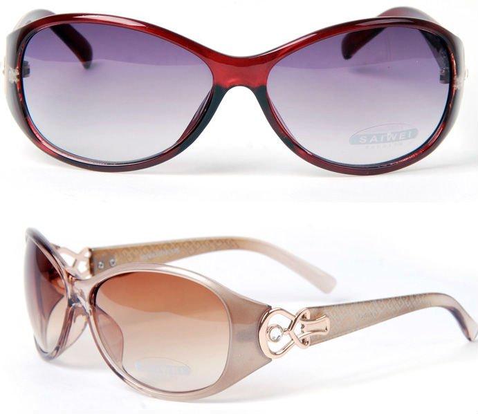 Small Frame Ladies Glasses : 2013_women_small_frame_PC_sunglasses.jpg