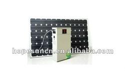 40w 80w 100w 120w portabel solar panels