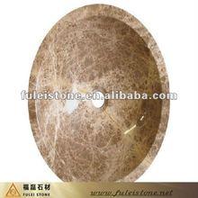 brown mármore pia fazenda