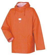processing custom anti-static flame retardant factory workwears, garments