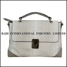2014 silver metal cheap wholesale handbags from china handbags from spain