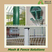 PVC Coated Galvanized Welded Portable Dog Fence