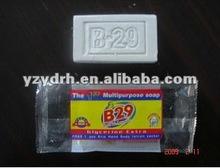 150g Laundry B29 Soap