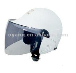 Motorcycle Half Helmets