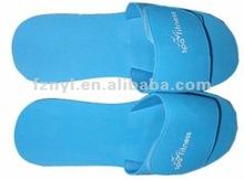 EVA men shower slippers sandals