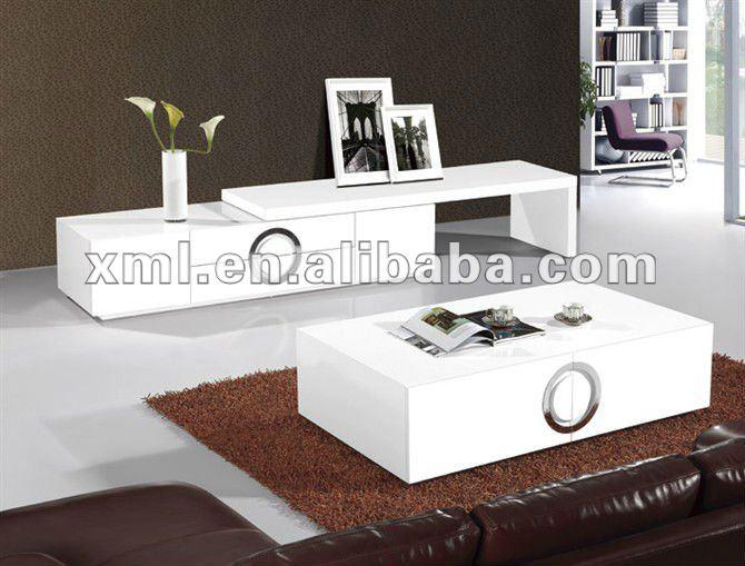 Home > Product Categories > Furniture > Modern design ...
