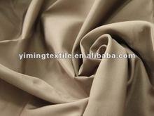 tent cover PU coating polyester taffeta,stretch satin