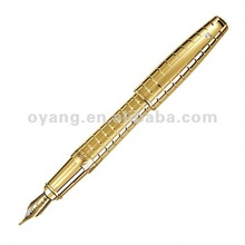 Best Chinese Fountain Pens