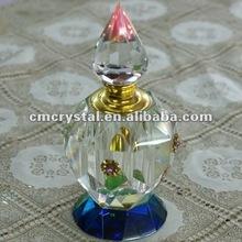 lovely islamic wedding gifts perfume bottle