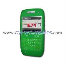 2012 Mobile Phone Case for Nokia/Motorola/Sony/Blackberry/Samsung/LG/HTC/iPhone