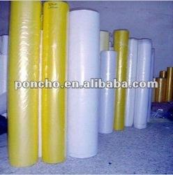 plastic films for diaper