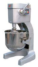 CE best quality 30L industrial cake mixer NFB-30