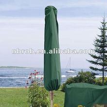 Garden Patio Umbrella Cover