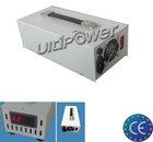 Ultipower 12V 30A battery regenerator