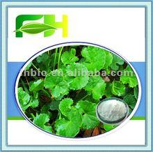 100% Natural Centella Selected Triterpenes