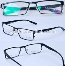 2012 Hot-rated best seller eyewear frames