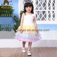 New arrival!,best-selling lovely designer flower girls dressF20439