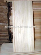 ZP1274 snowboard edge for sale