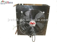 Water Dispenser Fin Condenser