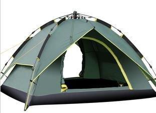 Paraplu paraplu tent pop up tent automatische pop up tent tenten product id 597730131 dutch - Tent paraplu ...