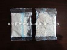 Milk powder packing machine(Intermittent)