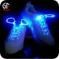Dây đèn Led Neon
