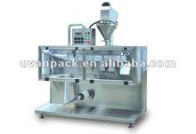 spice powder Packaging Machine
