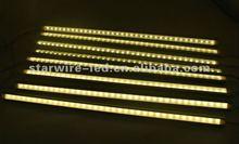 2012 NEW&HOT super bright led bar light
