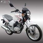 racing sports 150cc enduro motorcycle