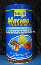 fish feed shrimp feed pellet machine