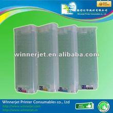 REFILL ink cartridge for HP Designjet 500/800/510