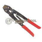 HS-8 Ratchet Terminal Crimping Plier / Tools