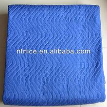 Wonderful Microfiber Moving Blankets/Pad