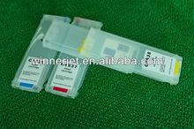 compatible ink cartridge for HP Designjet 111