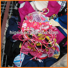used clothing with competitive price from Shanghai