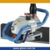 Gpw-510a Air Stone Routing Tools