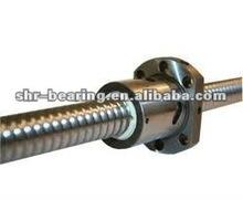 2012 New!ball screw SFU2005-4