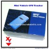 Dual Build-in Antenna GT02A Mini GPS Tracker For Motorcycle