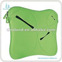 New design neoprene laptop sleeve wholesale