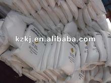 99.6% Ammonium Nitrate for Sale